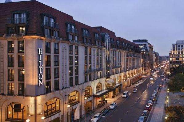 Biggest Casino In Berlin