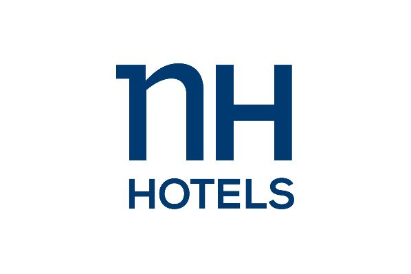 Minor International acquires 8.6% stake in NH Hotel for €192m