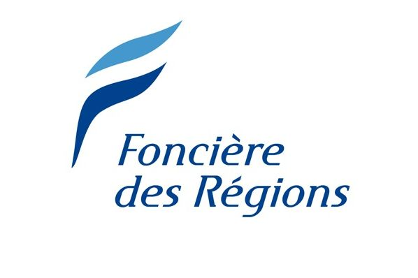 Foncie?re des Re?gion approves Beni Stabili merger