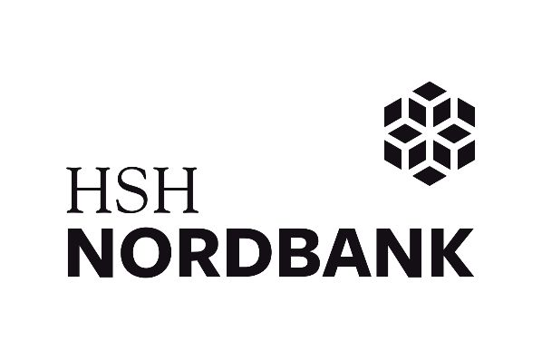 HSH Nordbank provides €113.5m loan for Round Hill resi deal (DE)