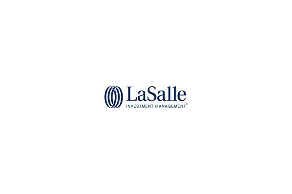 LaSalle makes double acquisition from Aviva Investors