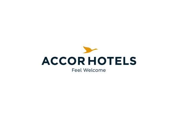 AccorHotels sells 57.8% of the capital of AccorInvest