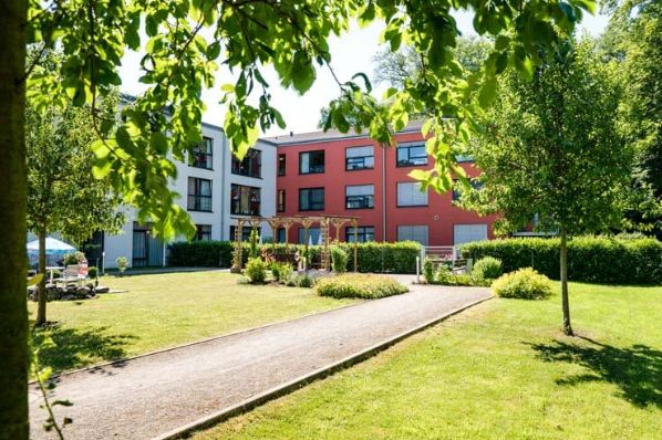Cofinimmo acquires German care home portfolio for €172m