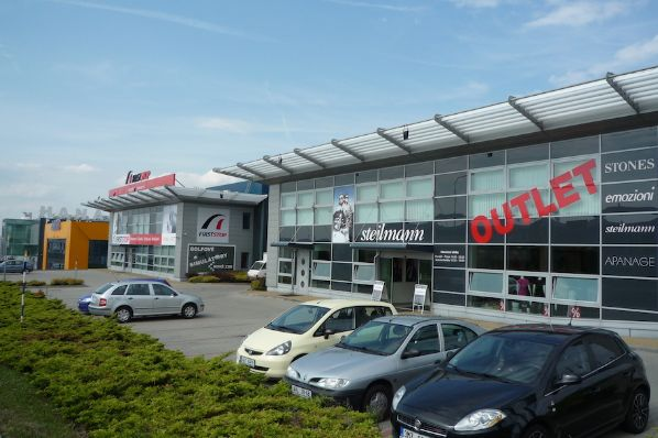 Cromwell sells Cestlice Business Park in Prague for €17.5m (CZ)