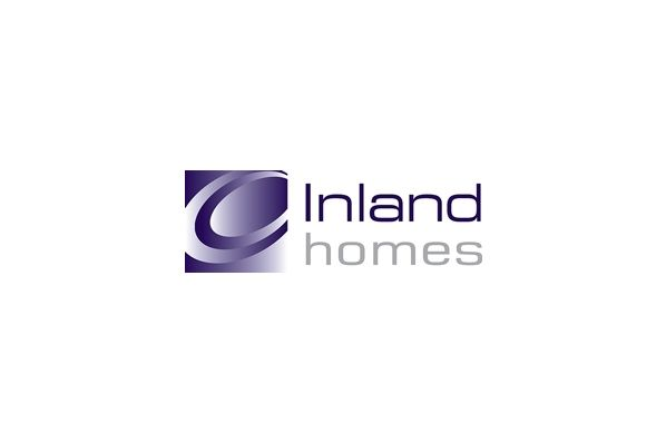 Inland Homes completes Sherborne Wharf project deal (GB)