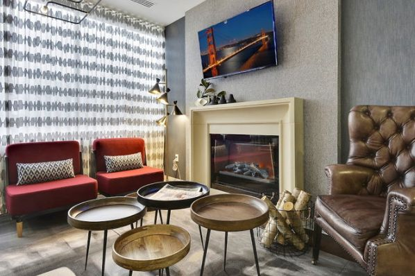 BridgeStreet unveils fist Mode Aparthotel in Paris (FR)