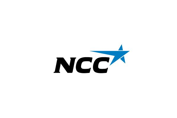 NCC signs €33.2m student housing deal (DK)