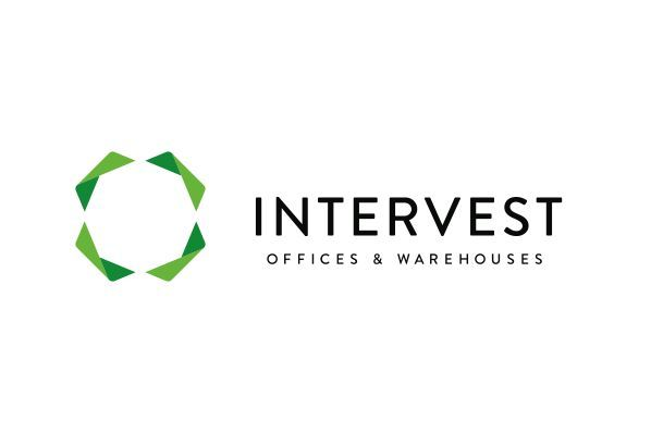 Intervest acquires two logistics sites for €40,5m (NL)