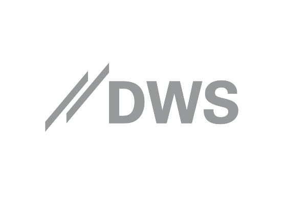 DWS acquires French logistics portfolio