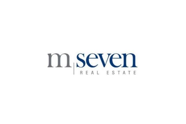 M7 Real Estate acquires €140m of European assets