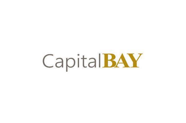 Capital Bay acquires nursing home in Mannheim (DE)