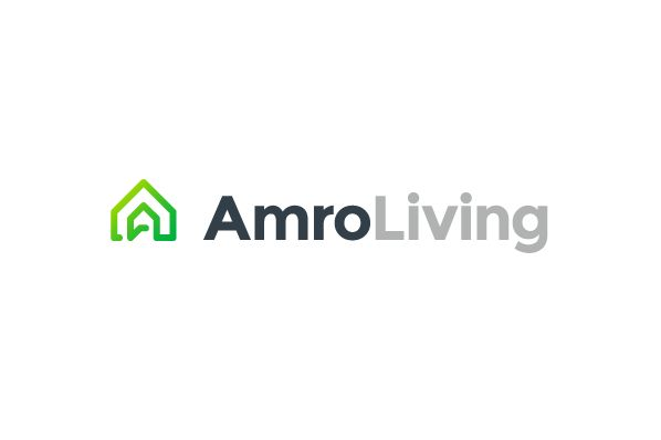 Amro acquires two London sites for its new build-to-rent platform (GB)