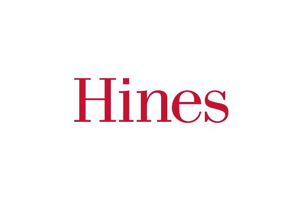 Hines and Blue Noble invest in Milan student housing scheme (IT)