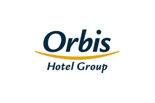 Orbis Hotel Group expands in Romania