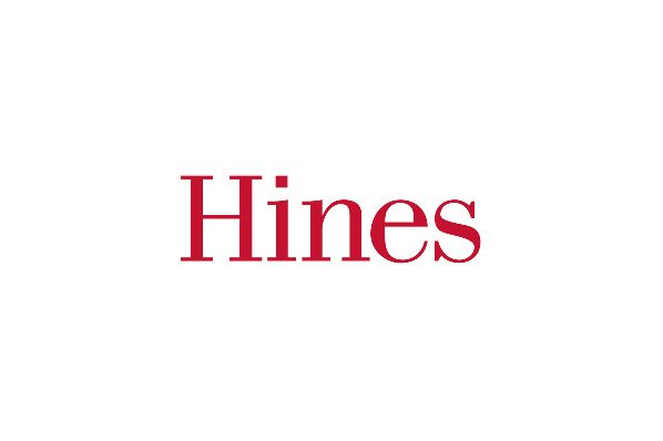 Henderson Park and Hines acquire Barcelona student housing scheme (ES)