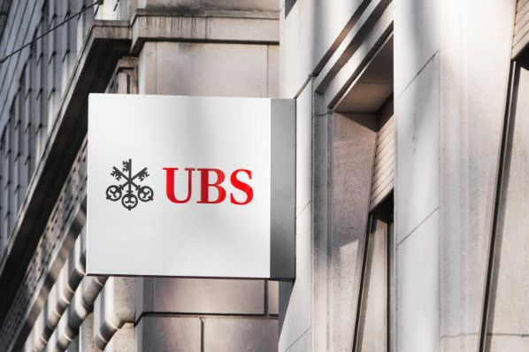 UBS AM second infrastructure fund reaches €368m