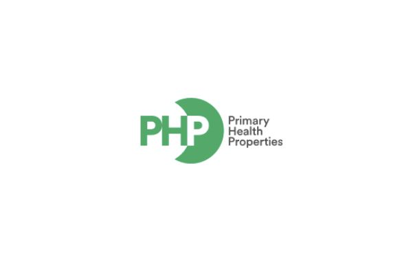 PHP grows Irish portfolio over €100m with care centre deal