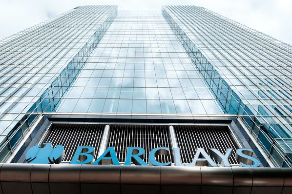 Barclays and Homes England launch €1.12bn housing development fund