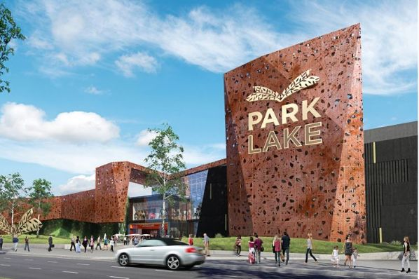 Futureal Group exits ParkLake retail scheme (RO)