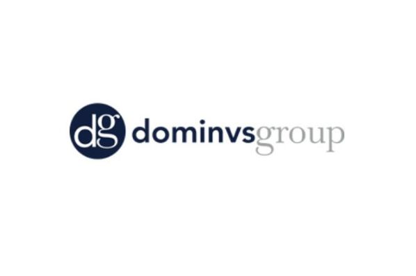 Dominvs acquires Hounslow resi scheme (GB)