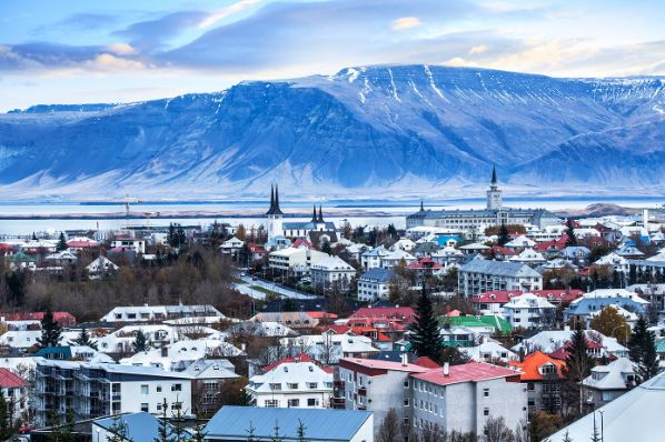 Meininger to open hotel in Reykjavik (IS)