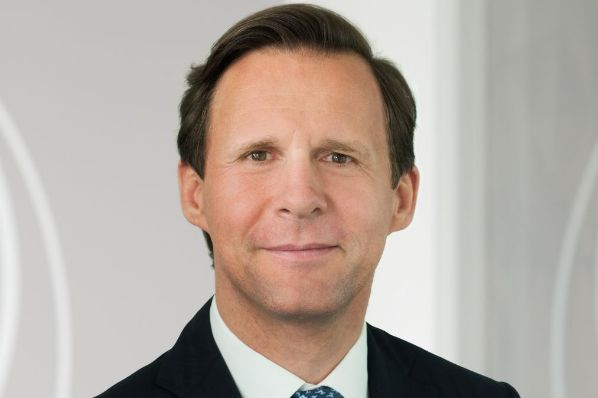 Corestate appoints Lars Schnidrig as new CEO