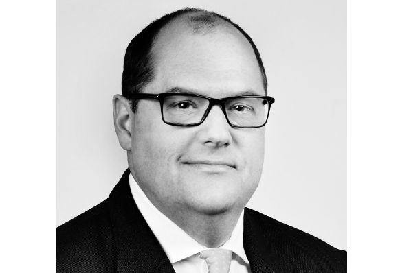 Arrow Capital Partners appoints Danilo Hunker as Head of Germany