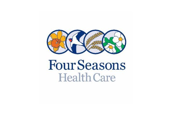 Four Seasons Health Care goes into administration (GB)