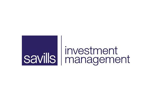 Savills IM sells 25-acre logistics site in South East London (GB)