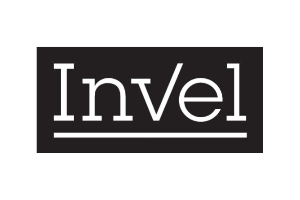 Invel closes €1bn deal with Pangaea (GR)