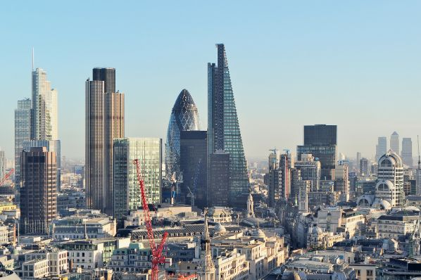 RDI secures €84.5m refinancing of its London office portfolio (GB)