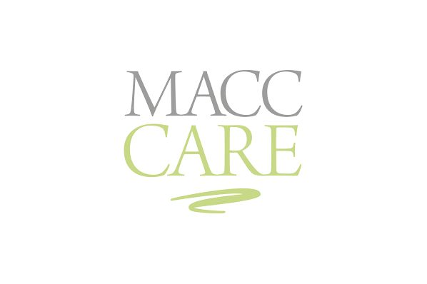 Macc Care secures €29m refinancing (GB)