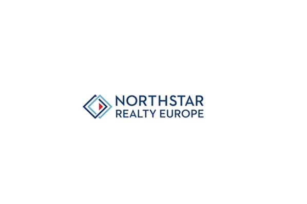 AXA IM - Real Assets acquires NorthStar Realty