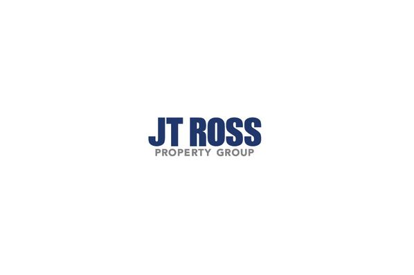 JTRoss Group acquires Aerozone Logistics Park in Budapest (HU)