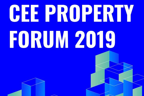 CEE Property Forum unveils September programme