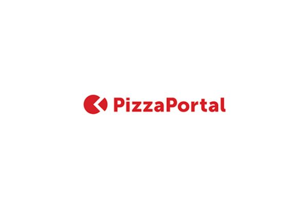 AmRest sells its stake in PizzaPortal for €30m (PL)