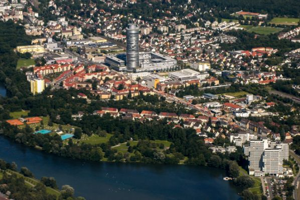 Instone Real Estate grows its German resi portfolio