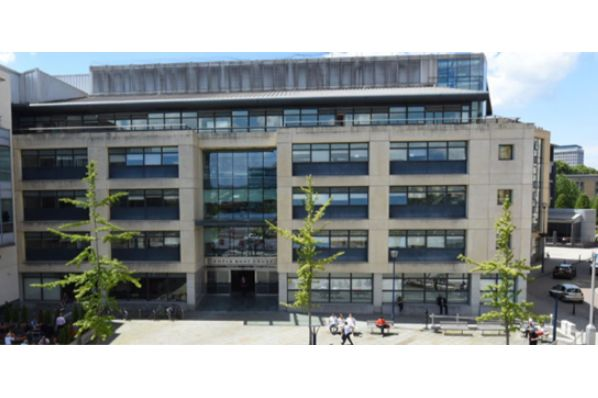 Alpha Real Capital acquires Temple Quay House for €80.4m (GB)