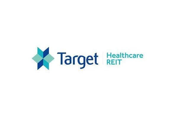 Target Healthcare invests €20.5m in UK care home portfolio
