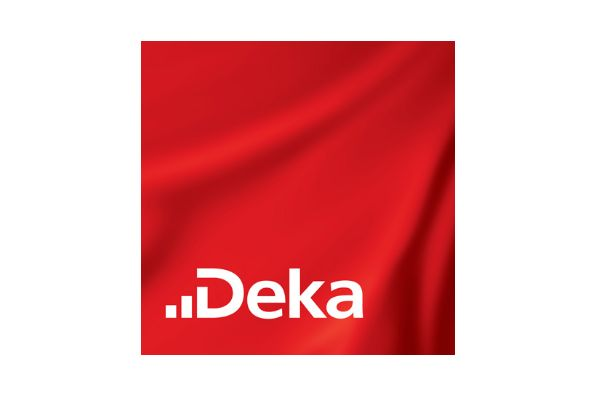 Deka Immobilien Investment appoints Victor Stoltenburg as MD