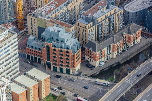 M7 Real Estate sells UK resi assets for €14.6m