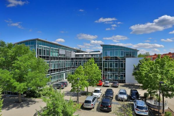 Tristan invests €250m in German real estate