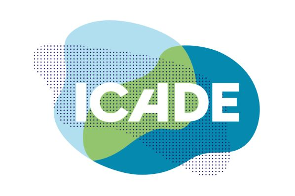 Icade acquires private hospital in Nantes for €194m (FR)