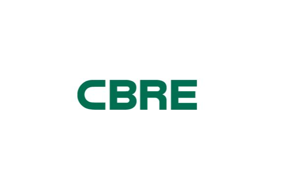 CBRE Group acquires Laxfield Capital (GB)