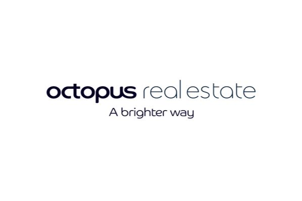 Octopus provides €33m for Bedfordshire resi scheme (GB)