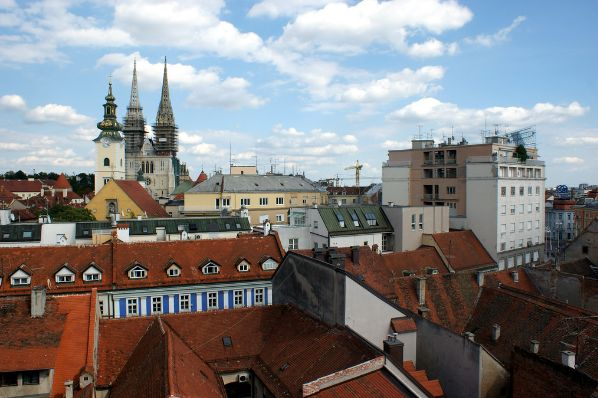 Pphe To Open New Hotel In Zagreb Hr