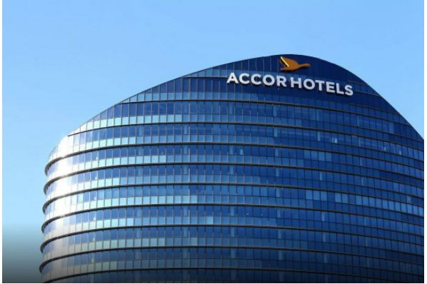 Accor secures €560m banking credit facility