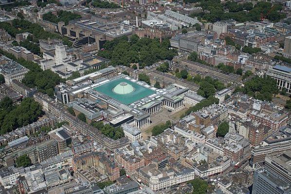 天达为伦敦学生计划(GB)提供1,940万欧元