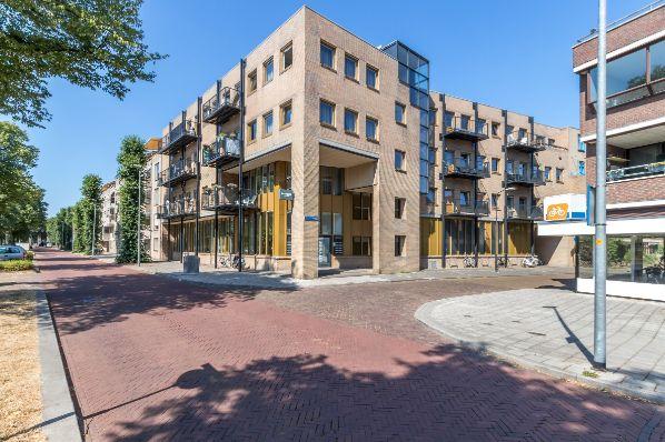Round Hill Capital收购荷兰resi投资组合
