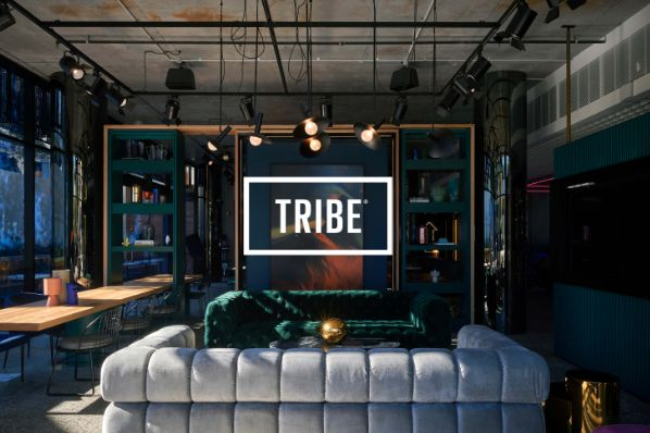 Accor unveils plans for 50 Tribe hotels